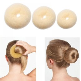 hair styling accessories for buns UK -