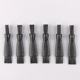 Pipe Cleaning Tools Online Shopping   Pipe Cleaning Tools