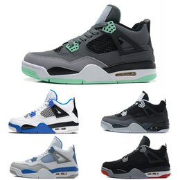 $enCountryForm.capitalKeyWord UK - New arrival classic With high quality J4 Travis Cactus Jack University Blue fashion Shoes For Men 4S White Cement Bred Fire Red outdoor sh