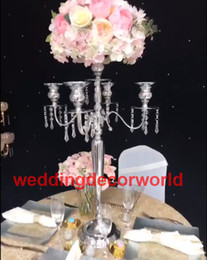 shop wholesale tall vases wedding centerpieces uk wholesale tall rh uk dhgate com