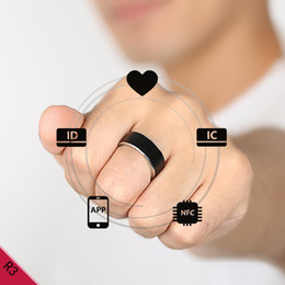 Device lock penis online shopping - JAKCOM R3 Smart Ring Hot Sale in Smart Devices like penis lock hat ins censer