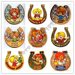 $enCountryForm.capitalKeyWord Australia - Diamond Embroidery Russian Cartoon Amulets 12 Optional Pictures Needlework Diamond Painting Crafts Picture Of Rhinestones
