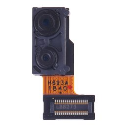 front camera module UK - Front Facing Camera Module for LG V40 ThinQ V405QA7 V405