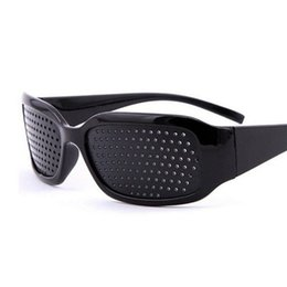 0bdb94dd405 Men Eyewear Sunglasses Hollow Out Sun Glasses Protective Relieve Fatigue  Glasses Unisex Eye Care Vision