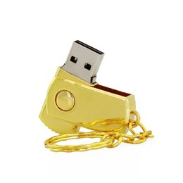 $enCountryForm.capitalKeyWord NZ - Real capacity pendrive metal usb flash drive usb2.0 8gb 16gb 32gb 64gb 128gb Flash memory USB stick pen drive with key ring
