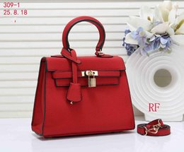 Discount pocket pc new - HOT SELL NEW High Quality Women's designer handbags brand bags 6 styles colors shoulder tote clutch bag pu leather