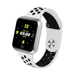 $enCountryForm.capitalKeyWord UK - ZGPAX S226 Smart Watches Watch IP67 Waterproof Heart Rate Blood Pressure Monitor Smartwatch Wristwatch for iPhone Apple Phone Android