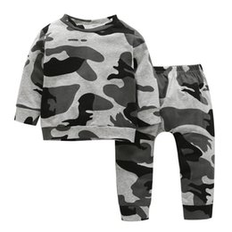 dc7dafa8c Shop Boy Kid Camouflage Suit UK