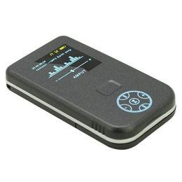 $enCountryForm.capitalKeyWord Australia - Hot sale Mini Electronic Digital Scale 100g 0.01g Balance Weight Pocket Scales Big Discount Free Shipping