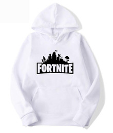 video game stand Australia - Best-selling New European and American Video Game Bastion Night New Hat Round Neck Guard Hat Winter Clothes Best-selling New Men and Wom