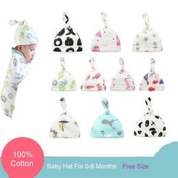 dbe7fa15fba93 Wholesale Children Cowboy Hats Australia | New Featured Wholesale ...