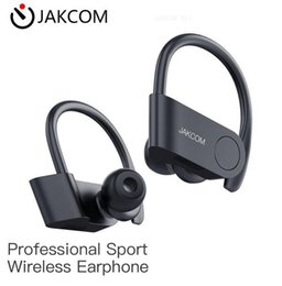 sports gifts mp3 player Canada - JAKCOM SE3 Sport Wireless Earphone Hot Sale in MP3 Players as gsm coin payphone gifts fridge