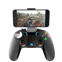 $enCountryForm.capitalKeyWord NZ - Wireless Bluetooth Game Controller Gamepad Gaming Telescopic Joystick for Android Smart phone Windows PC support 6.2' Smart Phone