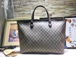 $enCountryForm.capitalKeyWord Australia - 777 leather women's womens high quality bags bag601