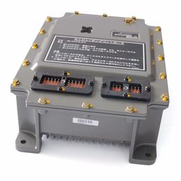 $enCountryForm.capitalKeyWord Australia - Fast Free shipping ! cat Excavator parts 320 controller   320 Excavator computer board  Cat console Parts digger accessories