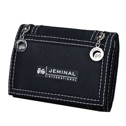 $enCountryForm.capitalKeyWord Australia - Men Fabric Wallets Good Quality Short Clutch Canvas Purses Male Moneybags Coin Purse Wallet Cards Id Holder Bags Pouch Notecase