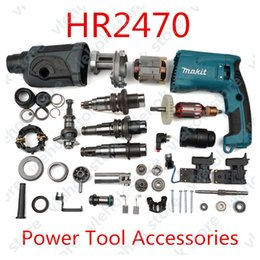 Shop Replacement Parts For Power Tools UK | Replacement