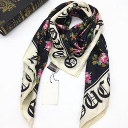feaf68d28cb Pashmina Silk Scarf Quality Online Shopping | Pashmina Silk Scarf ...