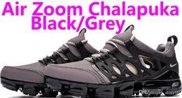 $enCountryForm.capitalKeyWord Australia - Men's NIKEnike Air Zoom Chalapuka Sports designer shoes fashion luxury vintage trainers Running Athletic men sneakers shoes Table Tenni