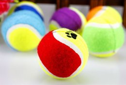 Smallest Toys Australia - interactive dog toys soft toy play for big small large dogs treat ball hamster animals puppies balls pet puppy plush chew toy