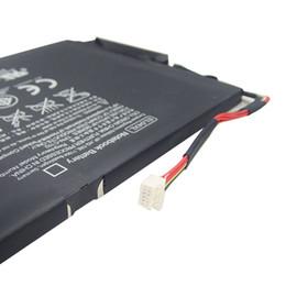 $enCountryForm.capitalKeyWord Australia - WEYON 14.8 V 52Wh 3400mAh 8 Cells Best Laptop Battery for HP ENVY 4 SLEEKBOOK PC TPN-C102 EL04XL HSTNN-IB3R 681879-1C1 TPN-C102 Tablet