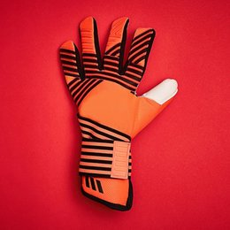 $enCountryForm.capitalKeyWord NZ - ACE Professional Football Goalkeeper Gloves For Adult Child Men Soccer Glove without Finger Protector