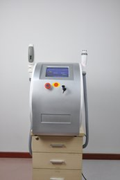 Selling Ipl Machine Australia - Hot selling!!! Elight skin whitening and hair removal IPL Machine For Hair Removal free shipping