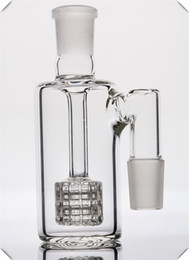 $enCountryForm.capitalKeyWord Canada - Heady Bird Cage Perc Bong Mobius Matrix sidecar glass bong thick glass water smoking pipes Recycler Glass Bubbler