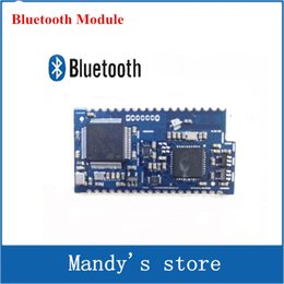 Tcs cdp pro online shopping - Bluetooth Module for Newest VD TCS CDP pro plus with bluetooth chip with good quality