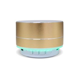 Baby Sleeping Monitors White Noise Sound Machine Sleeping Relaxation Office Travel Rechargeable Timed Shutdown Device from cctv h 264 camera wifi manufacturers