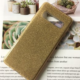Wholesale S10 Charming bling Luxury phone case for i phone s s plus plus x xr xsmax designer phone case