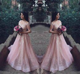 9a67a7f814 Romantic Vintage Prom Dresses Online Shopping   Romantic Vintage ...