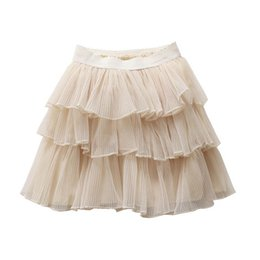 $enCountryForm.capitalKeyWord Australia - 2019 new Girls Skirts Summer Fashion Girls Tutu Skirts kid Tiered Skirts Ballet Tutu Kids Skirt kids designer clothes kids clothes A4207