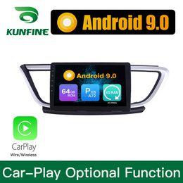 $enCountryForm.capitalKeyWord Australia - Android 9.0 Ram 4G Rom 64G PX6 Cortex A72 Car DVD GPS Multimedia Player Car Stereo Sat Nav For BUICK excellext 2015 2016 2017 Headunit