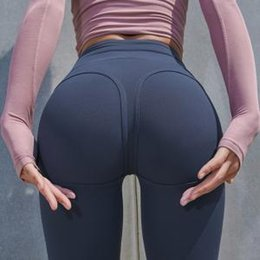 Tights Bodybuilding Legging Australia - Women Solid pocket Leggings Bodybuilding Slim Legging Gym Skinny Trousers Sportswear Fitness Female Push Up Pants Active Casual Pant AAA1681