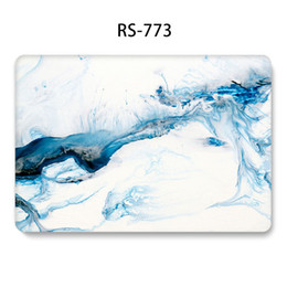 $enCountryForm.capitalKeyWord Australia - RS-X-t-1 Oil painting Case for Apple Macbook Air 11 13 Pro Retina 12 13 15 inch Touch Bar 13 15 Laptop Cover Shel2