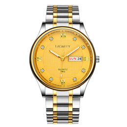 Watches For Men Automatic Sport Australia - Sport Gold watch for men automatic watch mechanical designer mens watches master montre wristwatches