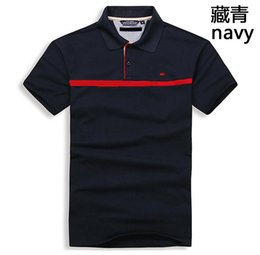 Wholesale gasp bodybuilding resale online - mens designer polo Hot sale Brand Mens muscle T shirt bodybuilding fitness men tops cotton singlets Plus Big size TShirt gasp best quality