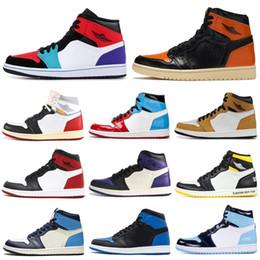 Union silver online shopping - men basketball shoes air jordan retro s Obsidian Fearless Union women mens trainers Sports Sneakers