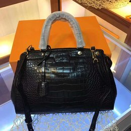 1ec900e665d Houndstooth Leather Handbag Online Shopping | Houndstooth Leather ...