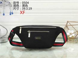 $enCountryForm.capitalKeyWord NZ - Handbag With Detachable Zippered Clutch Bag Shoulder Ladies Handbag Designers Ladies Leather Handbag09
