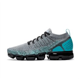 $enCountryForm.capitalKeyWord Australia - 2019 Airs Sports Shoes For Mens 2.0 Running Shoes Sneakers Women Black White Blue Cushion Trainers designer Jogging Athletic Run Utility