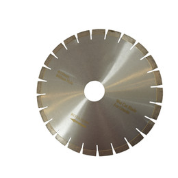$enCountryForm.capitalKeyWord UK - Factory Manufacturer 14 Inch D350mm Silent Diamond Saw Blades for Cutting Granite Slab High Quality Diamond Cutting Disc Stone Cutting Tools