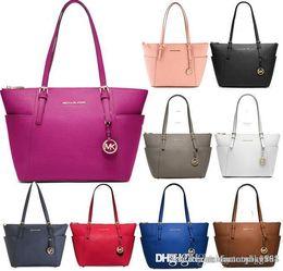 Novos estilos de sacos de moda senhoras bolsas de grife sacos mulheres sacola malas bolsa de ombro único mochila 820 em Promoção