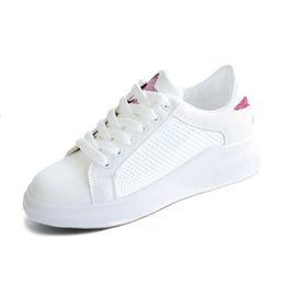 913c5574392 Shop Korean Ladies Casual Shoes UK | Korean Ladies Casual Shoes free ...