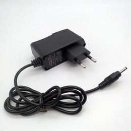 5 V 2.5A 3.5x1.35mm 3.5 * 1.35mm Teclast Tbook için Duvar Şarj 16 Güç Prestigio Smartbook 116A 116A02 için PSB116A02BFW_RG