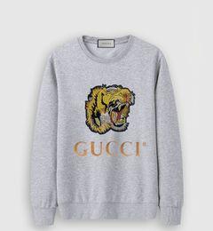 $enCountryForm.capitalKeyWord UK - 19ss winter European, French, Paris, USA fashion luxury vintage ripped sweatshirt casual womenswear menswear hoodie street design