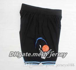 36e45dcc9a6 2019 Cleveland LeBron James Cavaliers Basketball Shorts Derrick Rose JR  Smith New Breathable Sweatpants Team Classic Sportswear Wear Shorts