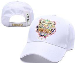 Nouvelle casquette unisexe luxe Baseball Cap Pop Designer Mode Casual Ball Chapeau pour Hommes Femmes Top Qualité Coton Strapback Chapeau Marque Papa Cap en Solde