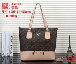 Ladies metaLLic dresses online shopping - designer handbags luxury brand bags styles colors shoulder tote clutch bag pu leather purses ladies women bags wallet handbags tags